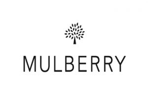 Mulberry_vertical lock-up